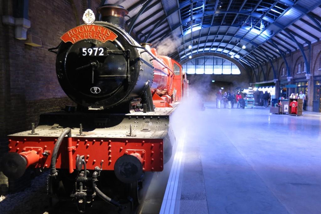Hogwarts train_1458