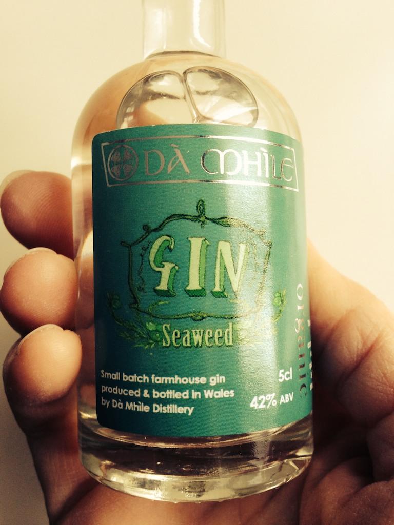 Seaweed Gin_3647
