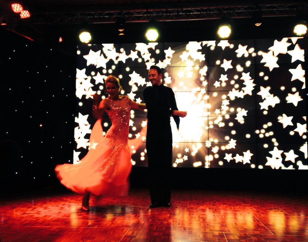 dancers_3543