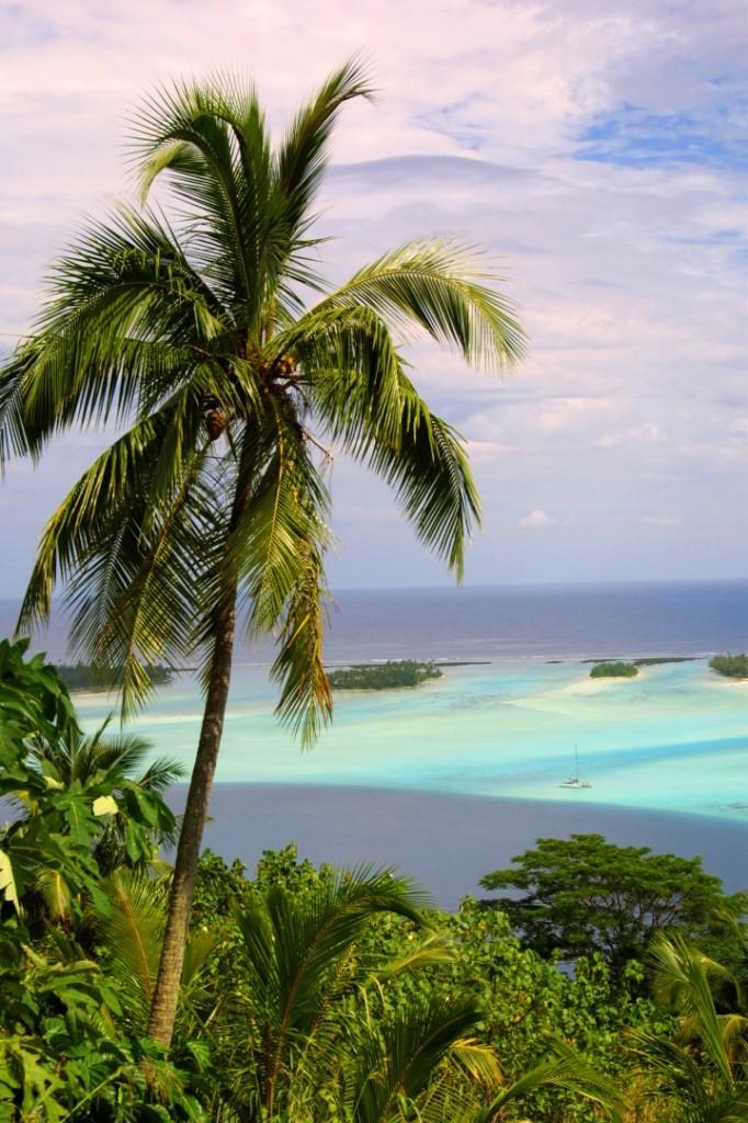 Bora Bora view5_3426R