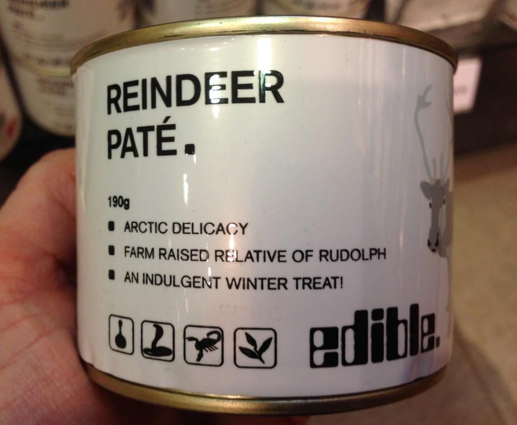 Reindeer pate_4051