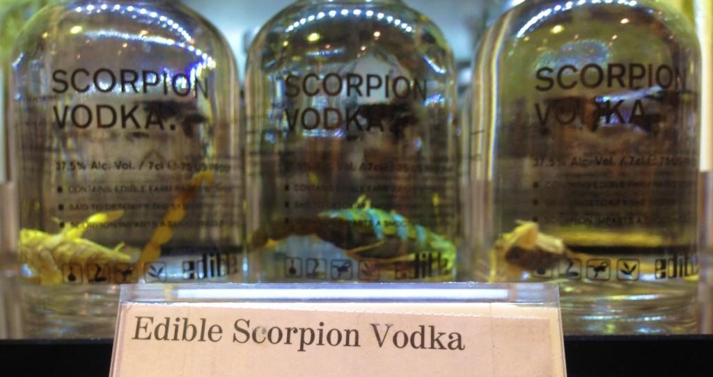 Scorpion Vodka_4062