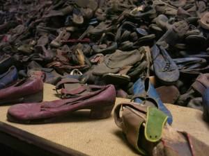 shoes_3512