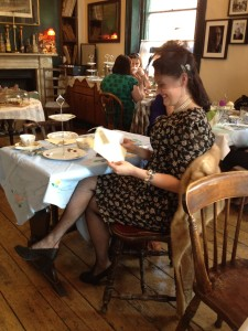 Soho's Secret Tea Room_0828